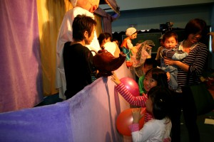 H25 10 26 158(笑顔あふれる人形劇3)