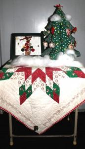 H25 12 20 クリスマス装飾 012(加工)