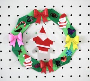 H25 12 20 クリスマス装飾 002 (加工)