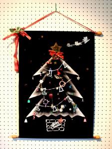 H25 12 20 クリスマス装飾 006(加工)