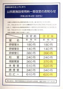 H25 2 27 消費税改定ポスター 加工